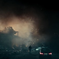 The Cloverfield Paradox - Marketing Recap