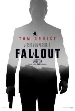 mission_impossible fallout poster