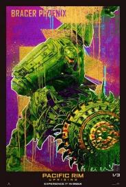 pacific rim uprising poster imax 1
