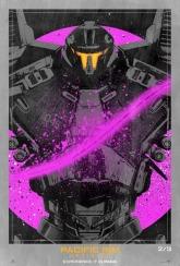pacific rim uprising poster imax 2