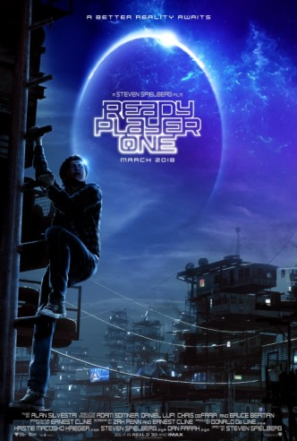 ready player one poster 9