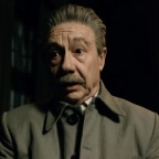 The Death of Stalin – Marketing Recap
