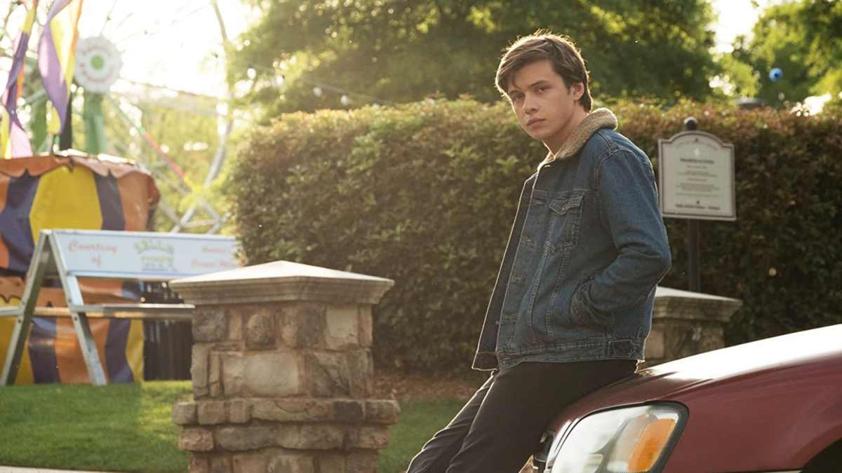 Love, Simon – Marketing Recap