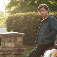 Love, Simon - Marketing Recap