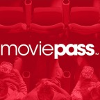 MoviePass Lost the PR Battle Long Ago