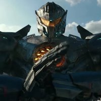 Pacific Rim: Uprising - Marketing Recap