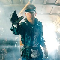 Ready Player One - Marketing Recap