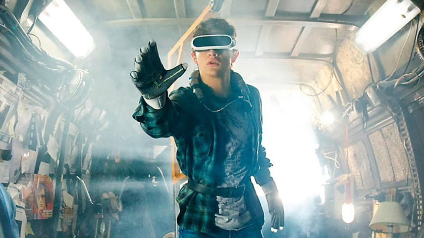 ready player one pic