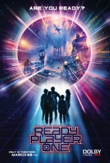ready_player_one_dolby amc
