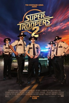 super troopers 2 poster 3