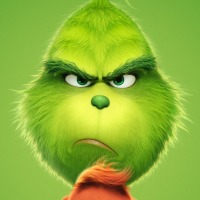 The Grinch - Marketing Recap