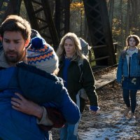 A Quiet Place - Marketing Recap