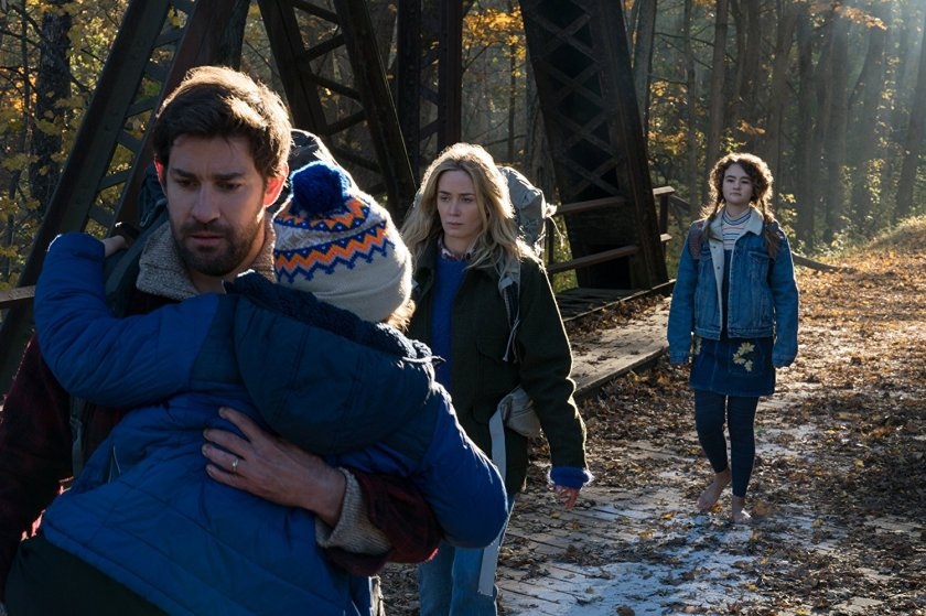 a quiet place pic