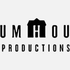 As Blumhouse Gains Prominence, Remember We've Been Down This Road Before