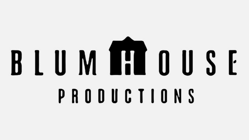 As Blumhouse Gains Prominence, Remember We've Been Down This RoadBefore