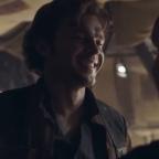 Solo: A Star Wars Story – Marketing Recap