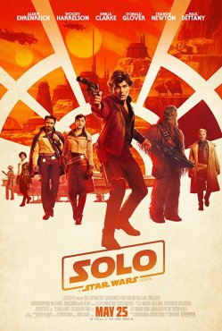 solo poster 6