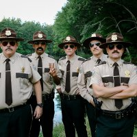 Super Troopers 2 - Marketing Recap
