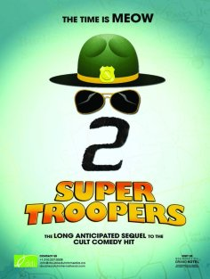 super troopers teaser 1