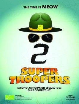super troopers teaser 1