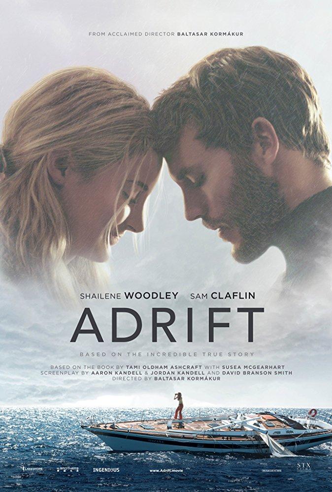 adrift poster 2