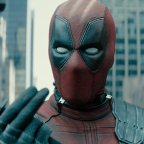 Deadpool 2 – Marketing Recap