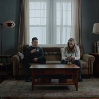 First Reformed - Marketing Recap