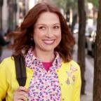 A Kimmy Schmidt Movie and Other TV-to-Movie Transitions