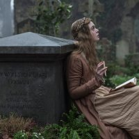 Mary Shelley - Marketing Recap