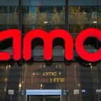 AMC Theaters Girds Its Loins