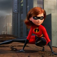 The Incredibles 2 - Marketing Recap