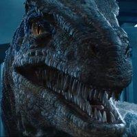 Jurassic World: Fallen Kingdom - Marketing Recap