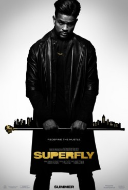 superfly poster 1