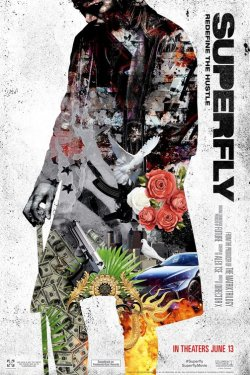 superfly poster 2