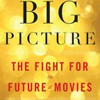 Book Review: The Big Picture by Ben Fritz
