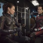 Ant-Man and the Wasp – Marketing Recap