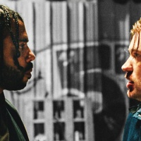 Blindspotting - Marketing Recap