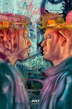blindspotting poster2