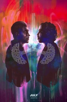 blindspotting poster4