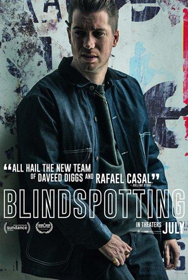 blindspotting poster7