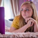 Eighth Grade – Marketing Recap