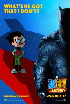 teen_titans_go_to_the_movies_ver3