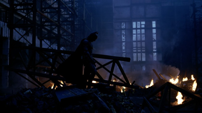 the dark knight pic