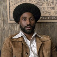 BlacKkKlansman - Marketing Recap