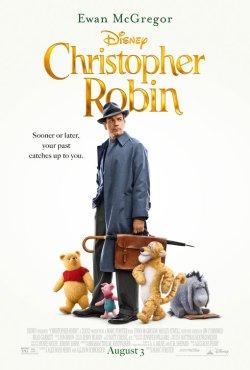 christopher robin poster 3