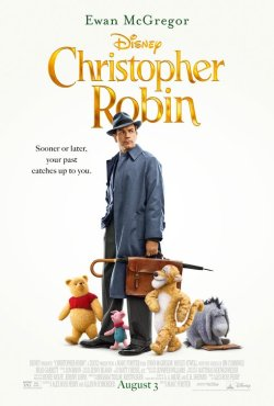 christopher robin poster 3