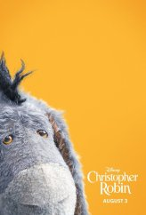 christopher robin poster 4