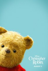 christopher robin poster 6