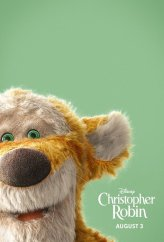 christopher robin poster 7