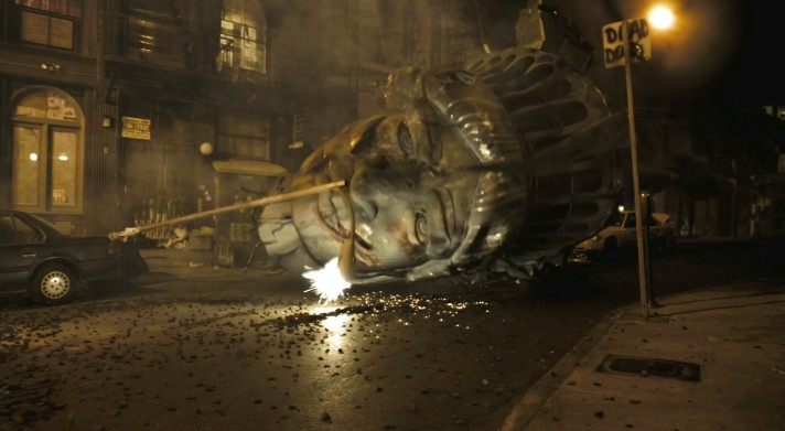 cloverfield pic